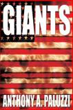 Giants, Anthony Paluzzi, 1463736762