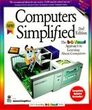 Computers Simplified 9781568846767