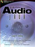 Digital Audio with Java, Craig A. Lindley, 0130876763