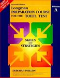 Skills and Strategies 9780201846768
