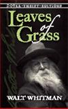 Leaves of Grass 9780486456768