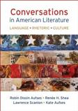 Conversations in American Literature