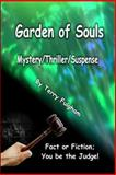 Garden of Souls, Terry Fulgham, 145053676X