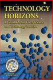 Technology Horizons - a Vision for Air Force Science and Technology 2010-30, U. S. Chief Scientist, 1478356766