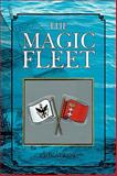The Magic Fleet, Strang, John, 1425776779