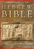 Introduction to the Hebrew Bible, Collins, John, 0800696778