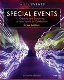 Special Events 7th Edition