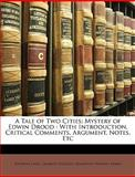 A Tale of Two Cities, Andrew Lang and Charles Dickens, 1146346778
