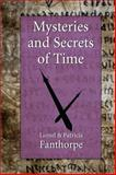 Mysteries and Secrets of Time, Patricia Fanthorpe and Lionel  Fanthorpe, 1550026771