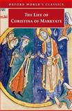 The Life of Christina of Markyate, , 0192806777