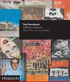 The Photobook: a History Volume III, Gerry Badger, 0714866776