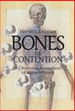 Bones of Contention, Marvin L. Lubenow, 0801056772