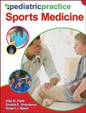Sports Medicine, Greydanus, Donald E. and Patel, Dilip R., 0071496777