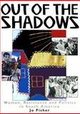 Out of the Shadows 9780906156773
