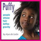 Puffy, Aya De Leon, 1494436779