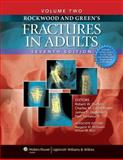 Fractures in Adults, , 1605476773