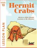 Hermit Crabs, SNAP! Reading, 1620466775