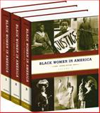 Black Women in America, , 0195156773