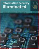 Information Security Illuminated, Mike Chapple and Michael G. Solomon, 076372677X