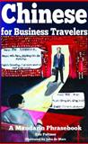 Chinese for Business Travelers