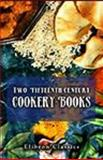 Two Fifteenth-Century Cookery-Books, , 1402196776