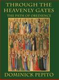 The Path of Obedience, Dominick Pepito, 1618636774