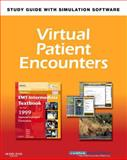 Virtual Patient Encounters for Mosby's EMT - Intermediate Textbook for the 1999 National Standard Curriculum - Revised Reprint, Shade, Bruce R., 0323086772