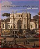 Magnificent Buildings, Splendid Gardens, Coffin, David R., 0691136777