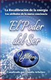 El Poder Del Ser YLHOM, Claudia Arbeláez, 1500646776