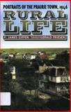 Rural Life, James P. Giffen, 0887556779