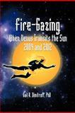 Fire-Gazing, Dimitroff, 146691677X