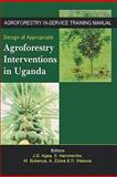 Design of Appropriate Agroforestry Interventions in Uganda : Agroforestry In-Service Training Manual, Namirembe, S., 9970026771