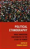 Political Ethnography 9780226736778