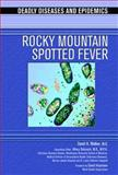 Rocky Mountain Spotted Fever 9780791086780
