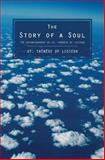 The Story of a Soul, Therese Lisieux, 1484846788