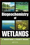 Biogeochemistry of Wetlands 9781566706780