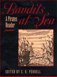 Bandits at Sea : A Pirates Reader, , 0814766781