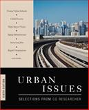 Urban Issues 6th Edition