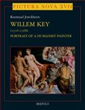 Willem Key (1516-1568) : Portrait of a Humanist Painter, Jonckheere, Koenraad , 2503536786