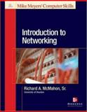 Introduction to Networking, McMahon, Rich, 0072226781