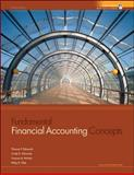Fundamental Financial Accounti, Edmonds, Thomas and McNair, Frances, 0073526789