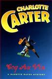 Coq Au Vin, Charlotte Carter, 0892966785