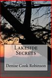 Lakeside Secrets, Denise Robinson, 1492736783
