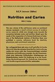 Nutrition and Caries, , 3642876781