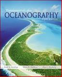 Fundamentals of Oceanography, Sverdrup, Keith A. and Duxbury, Alison, 0072826789