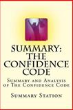 The Confidence Code, Summary Station, 1500496782
