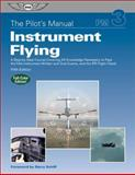 Instrument Flying, Aviation Staff, 1560276789