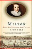 Milton, Anna Beer, 1596916788