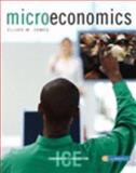 Microeconomics, Elijah James, 0132066785