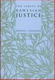 The Limits of Rawlsian Justice 9780801856785